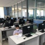 Period Marks Beautiful, New Page Opens with You --- CISDUS Fully Wrapping Up Chinese Tests Service in 2020