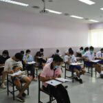 CISDUS Successfully Closing 1st Round of Chinese Tests in 2021